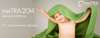 Madrid Hosts Fertility Fair 2014