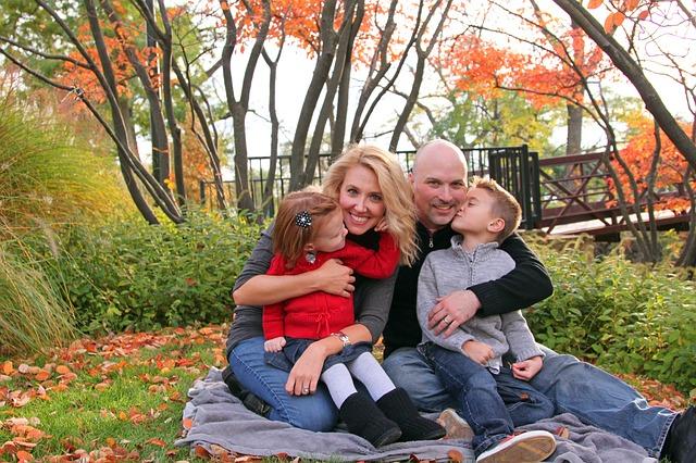 IVF Mums Risk Post Birth Blues