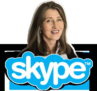 Helena Tubridy Skype Consultation
